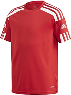 adidas SQUAD 21 JSY Y Jongens T-shirts