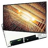 Ersatzdisplay für Asus R752L 17.3' LED 1600x900 40PIN (kompatibel, Nicht Asus Marke) - Bester Qualität und Zufriedenheitsgarantie