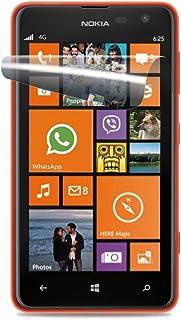CELLULAR LINE skyddsfolie Dipslay för Nokia Lumia 625