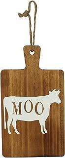 Best farmhouse cow sign Reviews