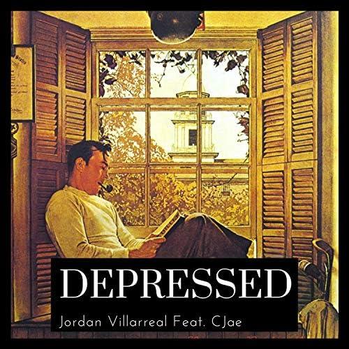 Jordan Villarreal