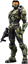 Square Enix Play Arts Kai Master Chief Halo 2 Anniversary Edition Action Figure