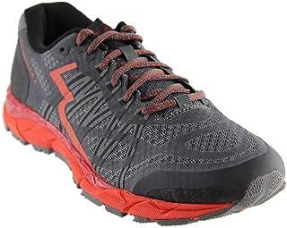 361 Degrees Mens Ortega 2 Running Athletic Shoes