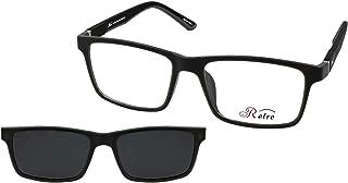 نظارة من رترو للرجال