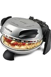 Amazon.es: G3Ferrari - Pequeño electrodoméstico: Hogar y cocina