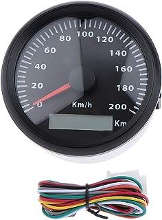 Suchergebnis Auf Für Tachometer Motorräder Ersatzteile Zubehör Auto Motorrad