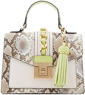 ALDO Women's Martis Totes Bag