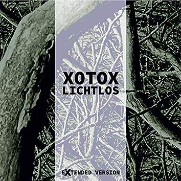 Lichtlos (Extended)