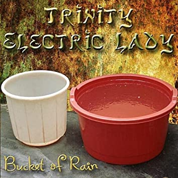 Bucket of Rain