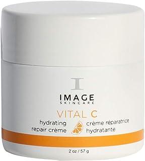Natural Vegan Skincare Brands