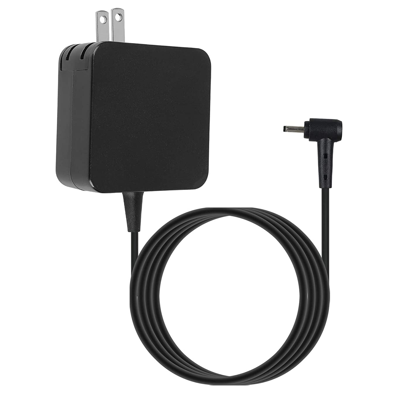 19V 2.37A 45W Adapter Charger for Acer Chromebook 11 13 14 15 R11 C730 C731 C735 C810 CB3 CB3-431 CB3-531 CB3-111 CB3-131 CB5-311 Laptop.