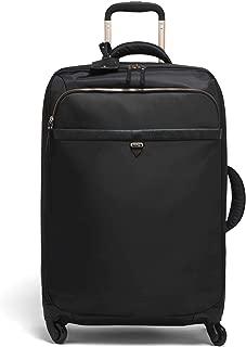 Lipault - Plume Avenue Spinner 65/24 Luggage - 26