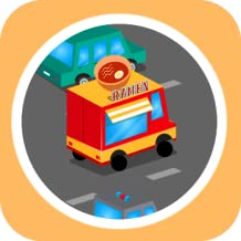 Traffic Race Road  - Rush and Run It 3D:  Free Games For Kids Boys And Girls in 2019