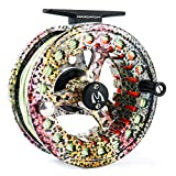 M MAXIMUMCATCH Maxcatch ECO Fly...