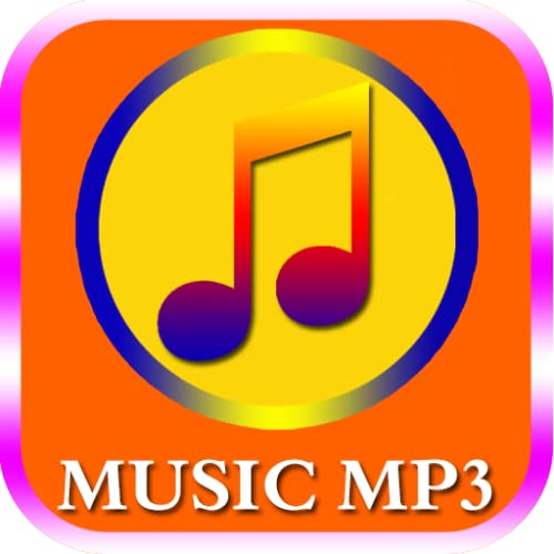 Music - Songs Dοwnlоadеr Get Best Free Song Mp3 Music