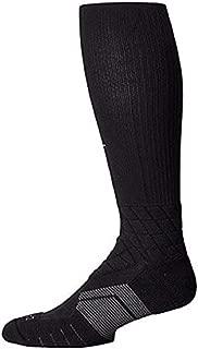 Nike Elite Vapor Over the Calf Men's Football Training Socks