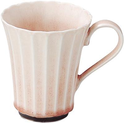 かすみ ピンク マグ 4156151