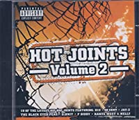Hot Joints Vol 2