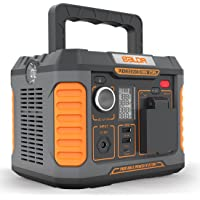 Deals on BALDR Portable Power Station 200W