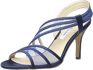 Women's Vitalia Dress Sandal