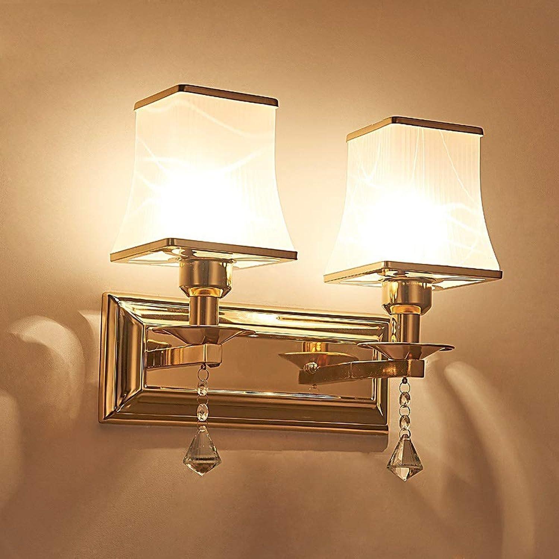 Viraaty 3W   5W   9W LED warme weie Acryl-Material Wand hngen Wandlampe elegante Wandleuchte moderne Wandlampe energiesparende Nachttischlampe Treppenlicht Wohnzimmerlampe
