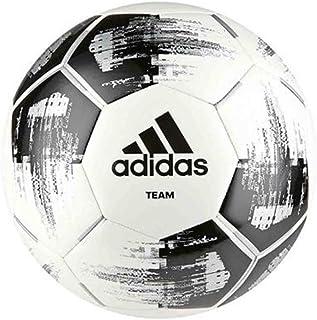 comprar comparacion adidas Team Glider Soccer Ball, Hombre