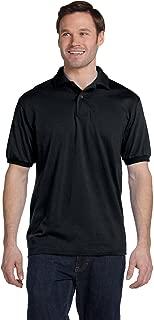 Hanes 054X - Blended Jersey Sport Shirt
