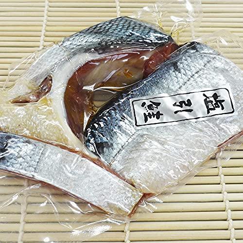 【お歳暮・冬ギフト】塩引き鮭(カマ)/通が好む一品!新潟村上が生んだ伝統の名産品