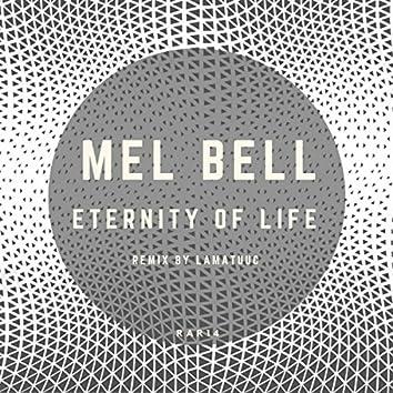 Eternity Of Life