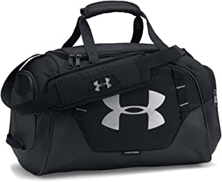 Undeniable Duffle 3.0 Gym Bag