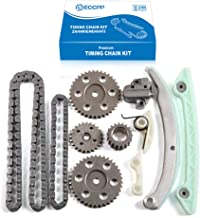 Best 2010 ford focus timing chain replacement Reviews