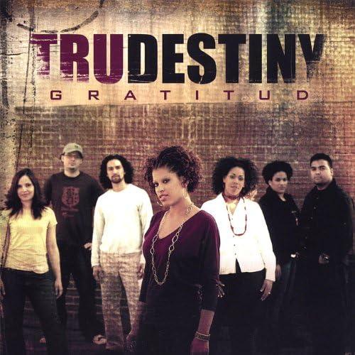 Trudestiny