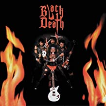 Black Death [Explicit]