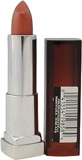 Maybelline Color Sensational Lip Color - Caramel Kiss