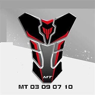 Suchergebnis Auf Für Mt 07 Blenden Zierleisten Rahmen Anbauteile Auto Motorrad