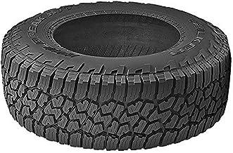 Best Falken Wildpeak AT3W All Terrain Radial Tire - 235/85R16 120S Review