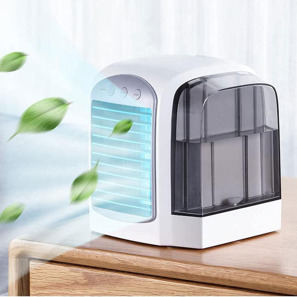 Dedication Breeze Maxx New arrival Air Cooler - Summer Ai Personal Blast Ultra Portable