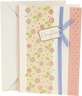 Best birthday card pattern Reviews