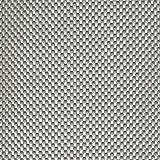 Con-Tact Brand Premium Non Adhesive, 18' x 10', Cool Gray