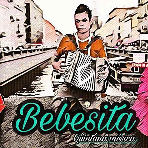Quintana Musica