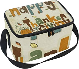 la gourmet 2 tier lunch box