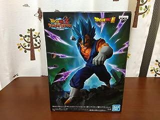 Dragon Ball Z Dokkan Battle Collab Super Saiyan God Super Sa