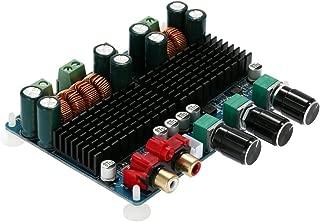 Juanshi Lot de 50 diodes LED pr/é-c/âbl/ées ultra lumineuses 12 V DC 12 V 5 mm Blanc.