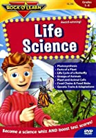 Life Science [DVD] [Import]