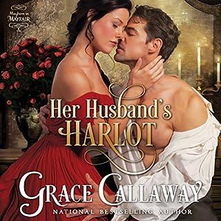 Her Husband's Harlot Titelbild