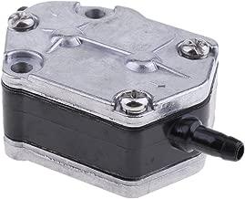 24 V Elektrische Heizung /Öl Kraftstoffpumpe Luft Standheizung-2000 Watt 5000 Watt F/ür Webasto Ws rosemaryrose Standheizung Standheizung Webasto Dieselheizung-12 V