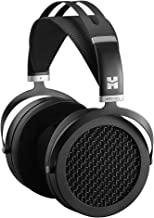 HIFIMAN SUNDARA Over-ear Full-size Planar Magnetic Headphones with High Fidelity Design Easy to Drive by iPhone /Android C...