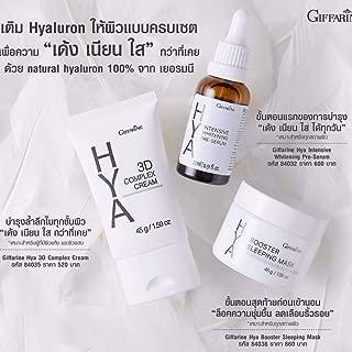 Best whitening booster serum Reviews