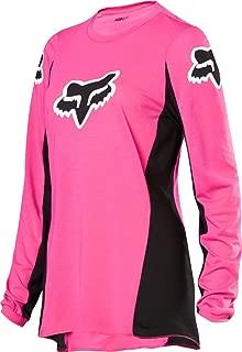 Best fox racing womens jersey Reviews