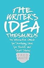 Best writer's idea thesaurus Reviews